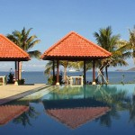 hotel Laprima komodo diving bali